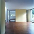 Wohnhaus Hinwil