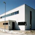 Haus Murtensee