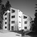 Gemeinschaftshaus Weinfelden